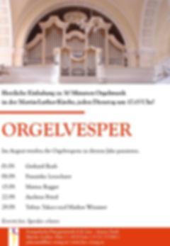 PlakatOrgelvesper_Sept.jpg