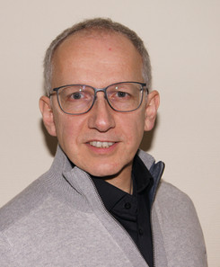 Schmid Michael.JPG