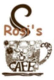 Logo Rosis Cafe.jpg