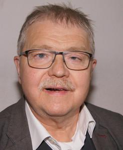 Prischl Walter.JPG