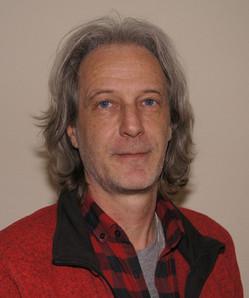 Danielczyk-Landerl Werner.JPG