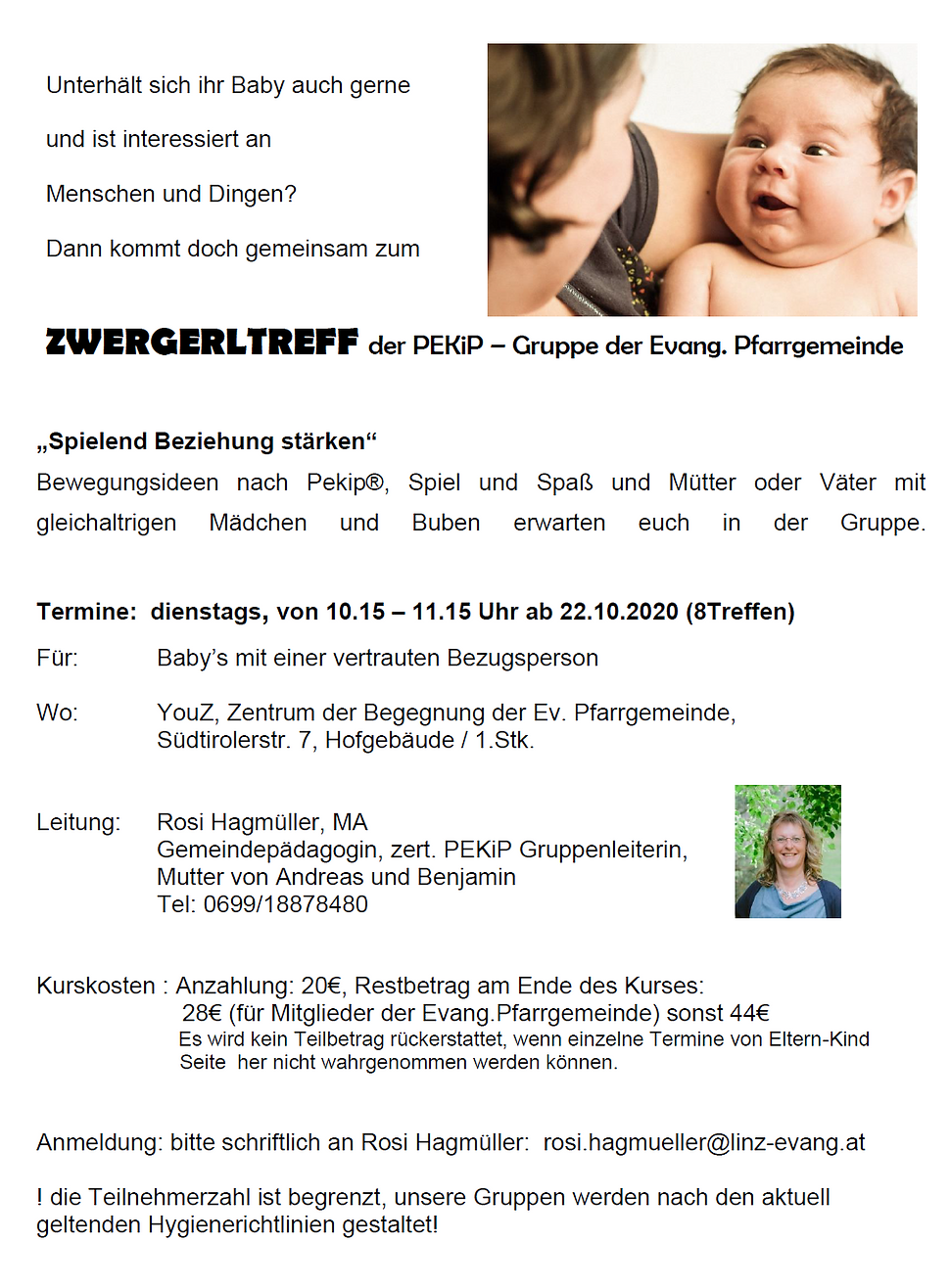 zwergerl.PNG