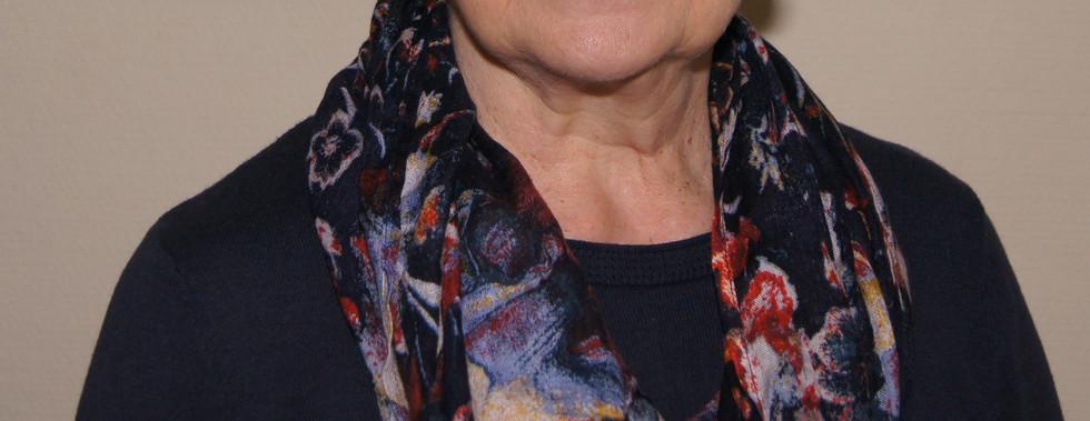 Eichmeyer-Schmid Ulrike.JPG