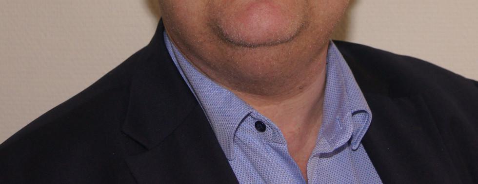 Lindinger Peter.JPG