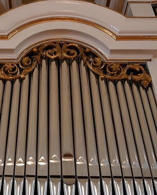 Ausschnitt Orgel_1.2.1 (hoch).jpg
