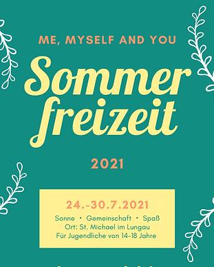 Jugend_Sommerfreizeit_3.png