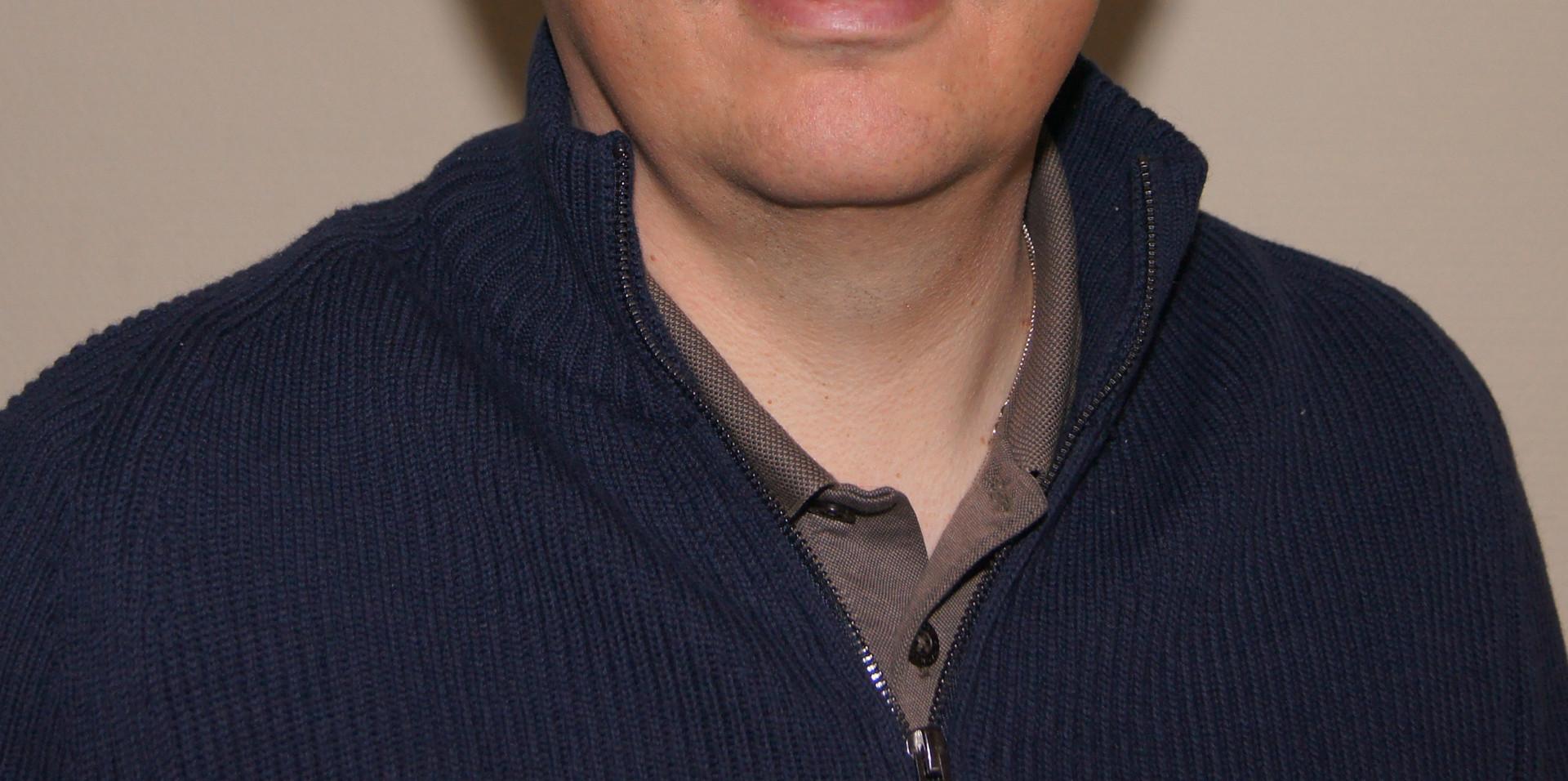 Ehninger Kurt.JPG