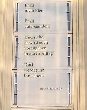 Ostern_edited.jpg