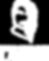 VML Logo - White.png