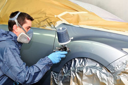 car_painting_estimates
