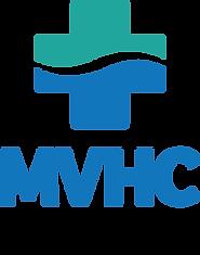 MVHC_New Final Logo_verticleNoYCC.png