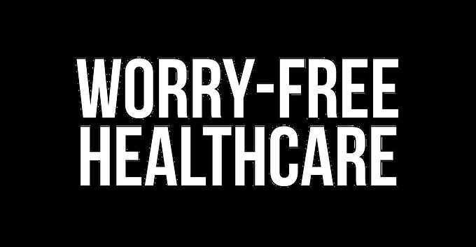 WorryFreeLogos.png