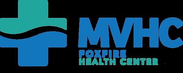 MVHC_Foxfire.png