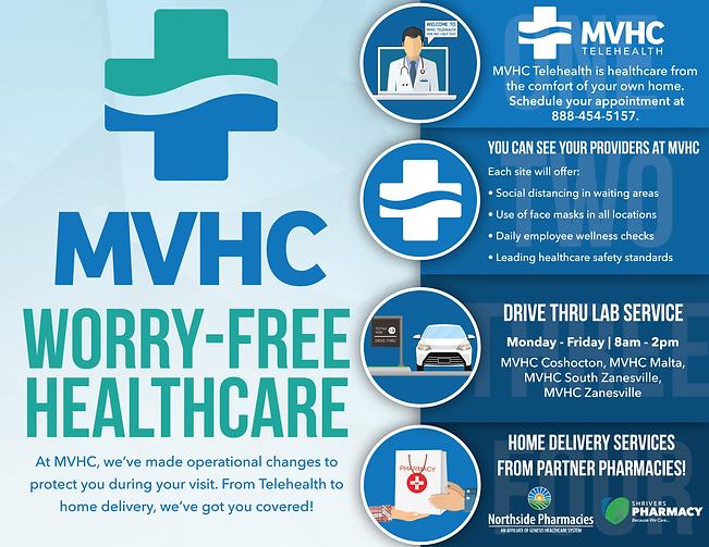 HealthcareMadeEasy_COVID19-4.png