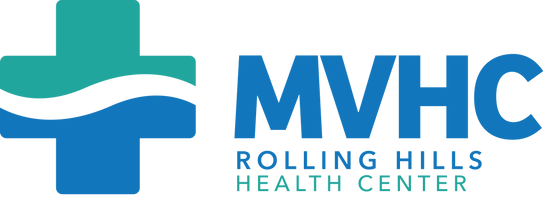 MVHC_RollingHills.png