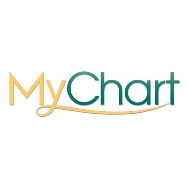 MyChart.png