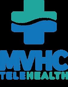 MVHC_TelehealthVERT.png