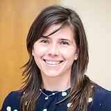 Dr. Danielle Clark-9957.jpg