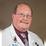 Dr.Klein-2483-2.jpg