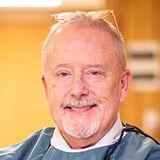 Dr.White-9626.jpg