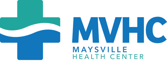 MVHC_Maysville.png