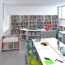 -aula-escolar-armario-biblioteca