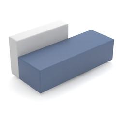 12005-COMPLETE-SOFA-blue