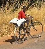 African%20boy_edited.jpg