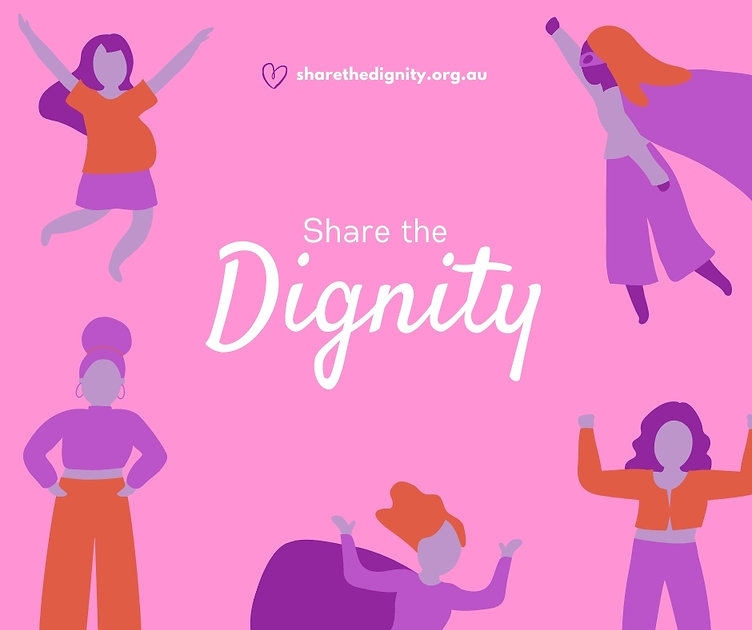 Share-the-dignity-collection-box.jpg