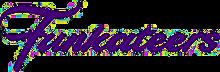 funkateersFinal_purple-p2-e1543408906911
