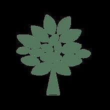 Copy_of_Tula_Yoga_Retreats_Logo_500x500.