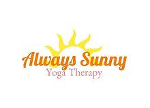 Always sunny YT Logo.jpeg