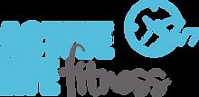 active_logo.png