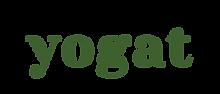 yogat_green_logo_360x.png