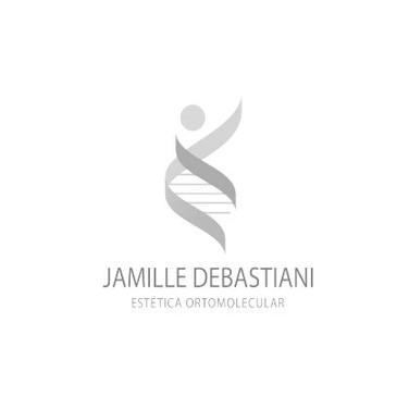 logo jamille.jpg