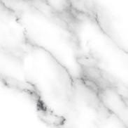 vidro marmorizado branco carrara