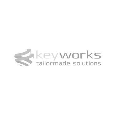 logo keyw.jpg