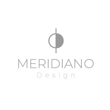 MERIDIANO.jpg