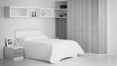 Dormitório+Castel_edited.jpg