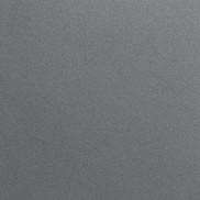 Metalizado fosco - grafite