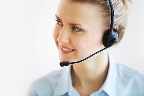 software para telefonistas