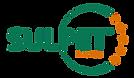 logo H colorida.png