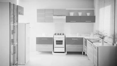 Cozinha+Encanto_edited.jpg