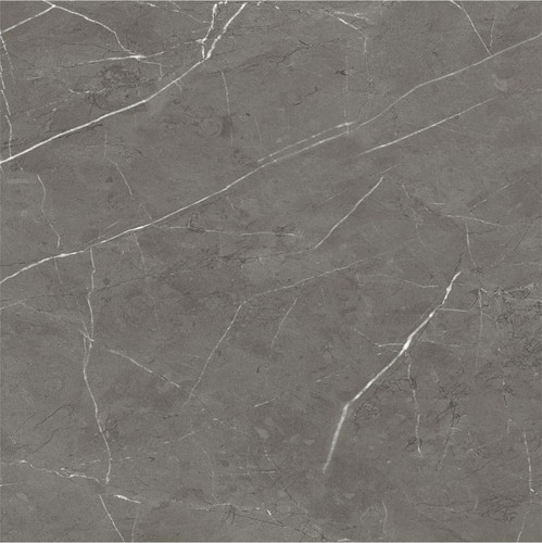vidro marmorizado grigio cinza