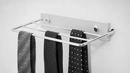 dormitorio+al+porta+gravatas+aberto_edit