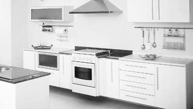 Cozinha+Nova_corte+copy_edited.jpg