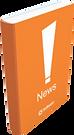 News letter Tel Master