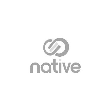 logo native.jpg