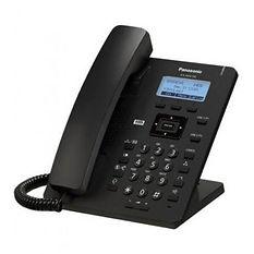 o que é telefone IP