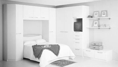 Dormitório+Asti_edited.jpg
